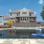 Exterior Remodel New Jersey (4)