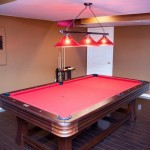 Game Room for your Home (1)