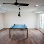 Game Room for your Home (2)
