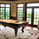 Game Room for your Home (3)