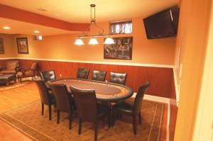 Game Room for your Home (5)