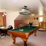 Game Room for your Home (9)