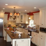 HGTV Kitchen Remodel in New Jersey (4)