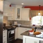 HGTV Kitchen Remodel in New Jersey (6)