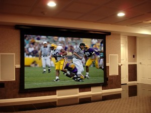 Home Theater (13)