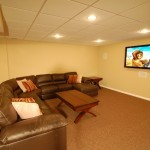 Home Theater (6)
