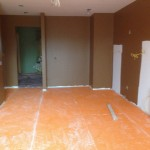 In Process Remodeling (2)