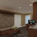 Interior Remodel in NJ-Design Build Planners