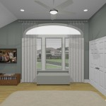 Interior Remodel in New Jersey (1)