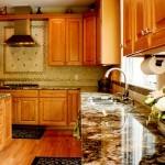 Kitchen Addition (2)