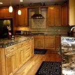Kitchen Addition (5)