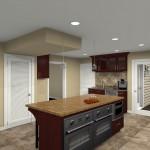 Kitchen Remodel (2)
