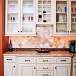Kitchen Remodel In Bridgewater New Jersey (1)