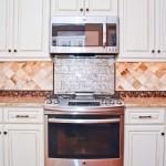 Kitchen Remodel In Bridgewater New Jersey (10)