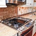 Kitchen Remodel In Bridgewater New Jersey (11)