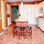 Kitchen Remodel In Bridgewater New Jersey (12)