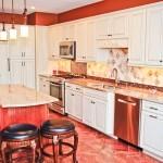 Kitchen Remodel In Bridgewater New Jersey (13)