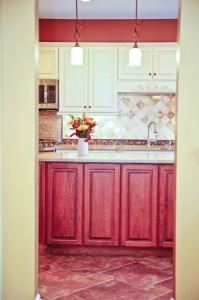 Kitchen Remodel In Bridgewater New Jersey (14)