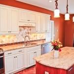 Kitchen Remodel In Bridgewater New Jersey (15)