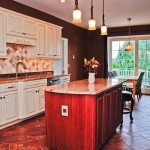 Kitchen Remodel In Bridgewater New Jersey (2)