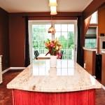 Kitchen Remodel In Bridgewater New Jersey (3)