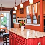 Kitchen Remodel In Bridgewater New Jersey (4)