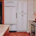 Kitchen Remodel In Bridgewater New Jersey (5)
