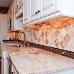 Kitchen Remodel In Bridgewater New Jersey (7)