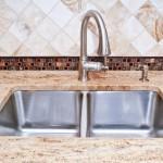 Kitchen Remodel In Bridgewater New Jersey (9)