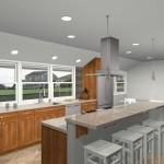 Kitchen Remodel in Ocean County New Jersey DBP (2)