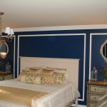 Lifestyle Suite Remodeling (11)