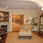 Lifestyle Suite Remodeling (16)