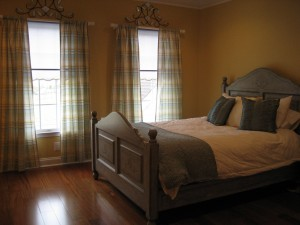 Lifestyle Suite Remodeling (4)
