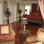 Lifestyle Suite Remodeling (5)