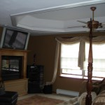 Lifestyle Suite Remodeling (7)