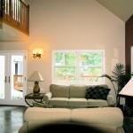 Lifestyle Suite Remodeling Mud Room
