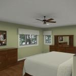 Master Suite Remodel (1)