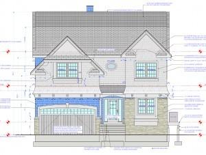 Modular Home Design Plan for your Home