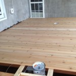 Morris County NJ Remodel in Progress 8-24 (2)