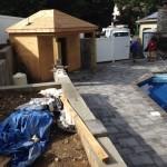 Morris County NJ Remodel in Progress 8-24 (5)