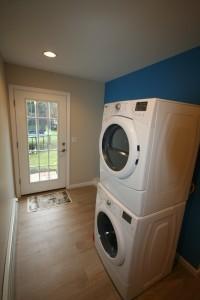 Mud Room and Laundry room design ideas (1)