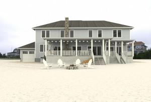 New Home Design Construction (1)