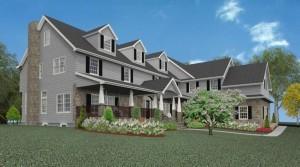 New Home Design Construction (3)