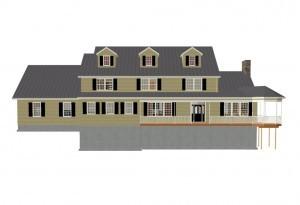 New Home Design Construction (4)