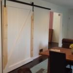 New Jersey Kitchen Remodel in Progress (1)