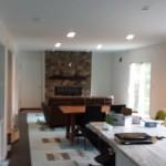 New Jersey Kitchen Remodel in Progress (2)