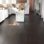 New Jersey Kitchen Remodel in Progress (5)