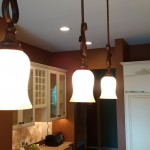 New Jersey Kitchen Remodeling (2)