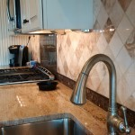 New Jersey Kitchen Remodeling (3)