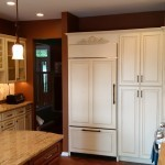 New Jersey Kitchen Remodeling (4)